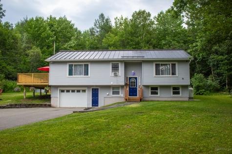 2189 Middle Road Sidney ME 04330