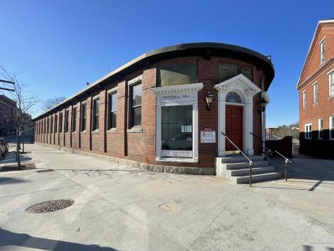 180 Main Street Biddeford ME 04005