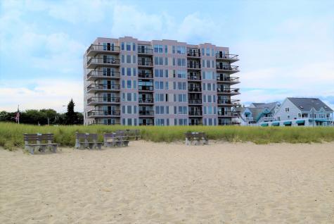 1 Seacliff Avenue Old Orchard Beach ME 04064