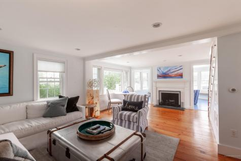 41 Pier Road Kennebunkport ME 04046
