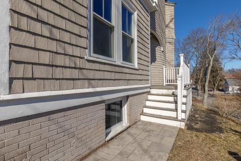 61 Granite Street Portland ME 04102