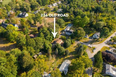 236 Old Road Eliot ME 03903