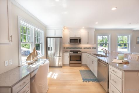 42 State Road Kittery ME 03904