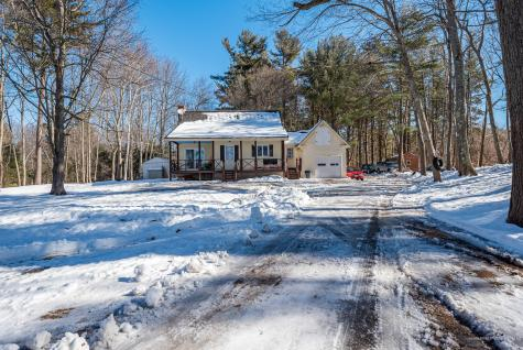 175 Haley Road Kittery ME 03904