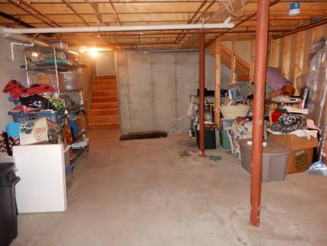 7 Savannah Lane Waterboro ME 04030