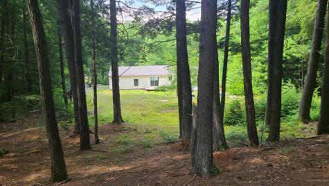 329 Tandberg Trail Trail Windham ME 04062