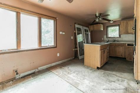 23 Manson Road Kittery ME 03904