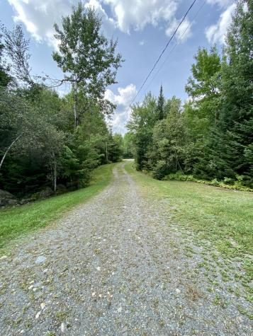 50 Monument Road Abbot ME 04406