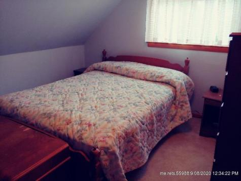 9 Industry Road New Sharon ME 04955