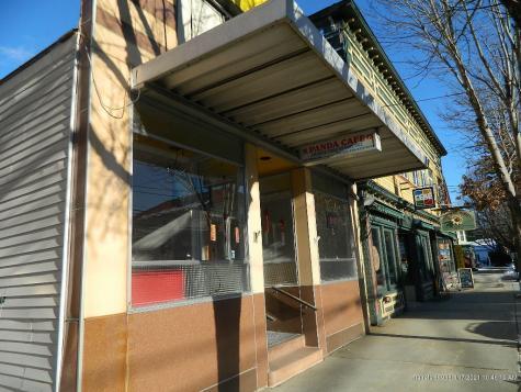 449 Main Street Norway ME 04268