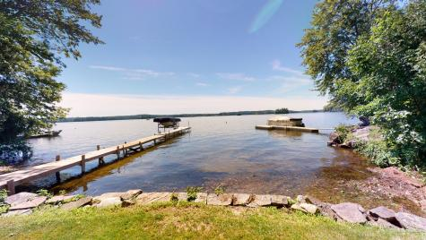57 Howard Drive Monmouth ME 04259