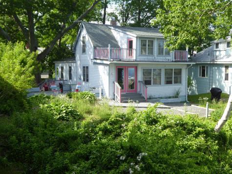 17 8th Maine Avenue Portland ME 04108