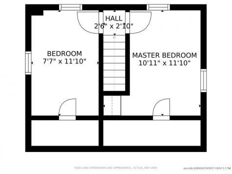 64 Madison Street North Berwick ME 03906