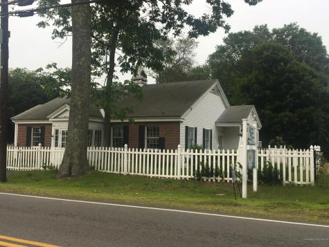1274 State Road Eliot ME 03903