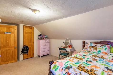 38 Sokokis Avenue Limington ME 04049