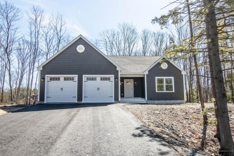 10 Kylie Lane Old Orchard Beach ME 04064