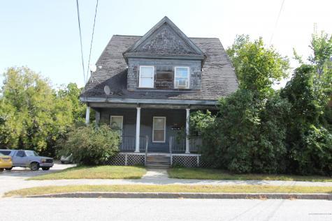24 High Street Auburn ME 04210