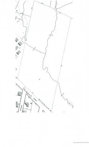 8 Industrial Road Waterville ME 04901