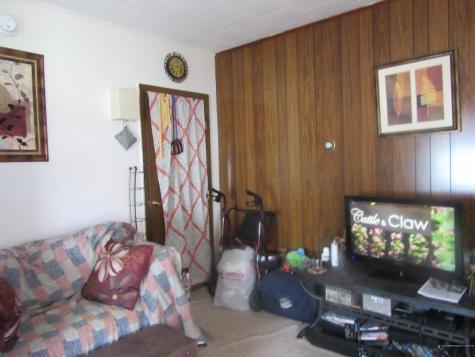 24 Carroll Street Old Town ME 04468