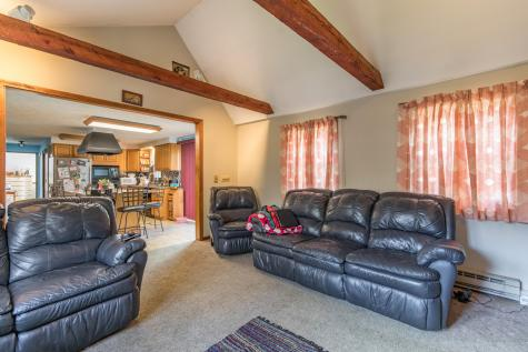 50 Pine Country Drive Buxton ME 04093