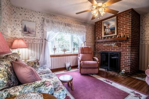 581 Beech Ridge Road North Berwick ME 03906