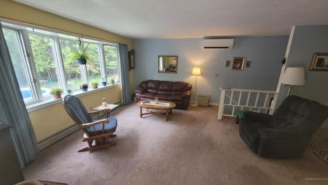 33 Youngs Lane Old Town ME 04468