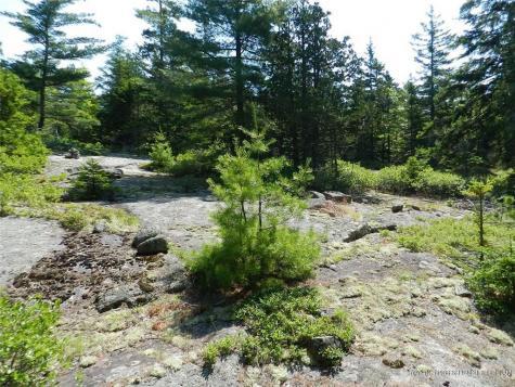 Lot 6 Rock Garden Way Mount Desert ME 04675