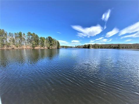 30 Eon Way Waterboro ME 04061
