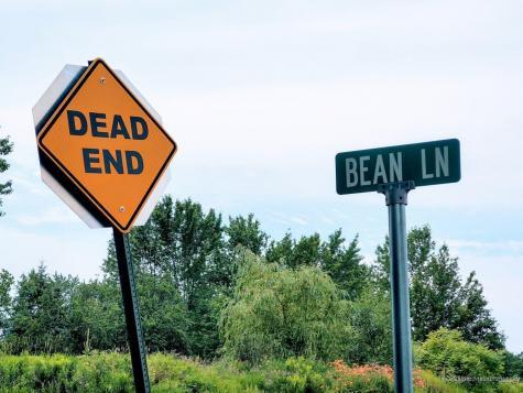 2 Bean Lane Detroit ME 04929