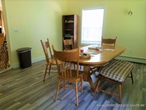 108 King Hill Road Naples ME 04055