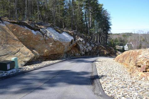 27 Arborside Drive Drive Falmouth ME 04105