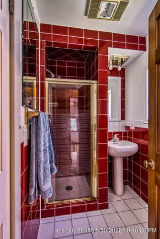 732 Sedgwick Road Sedgwick ME 04676