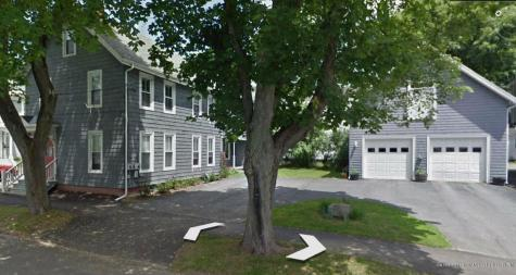 273-275 French Street Bangor ME 04401