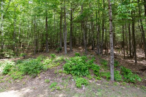 28 Hidden Creek Lane Standish ME 04084