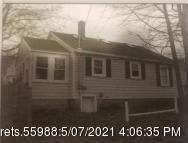 31 Wintergreen Street Old Orchard Beach ME 04064