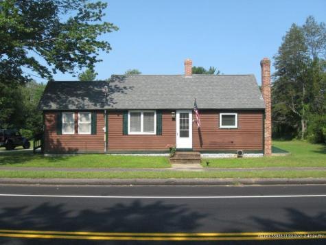 977 Main Street Waterboro ME 04087