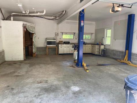 36 Foster Lane Waterboro ME 04061