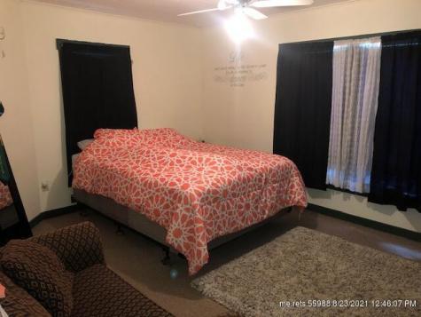 2499 Main Street Rangeley ME 04970