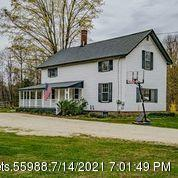 557 Intervale Road Road New Gloucester ME 04260