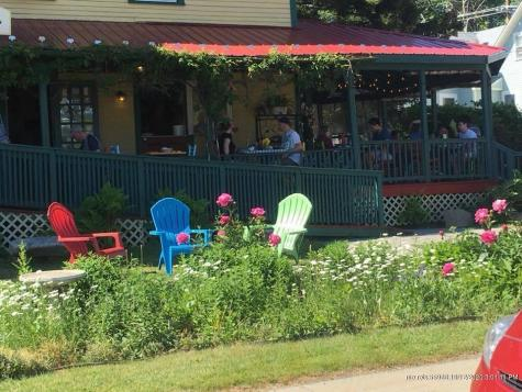 130 Cottage Street Bar Harbor ME 04609