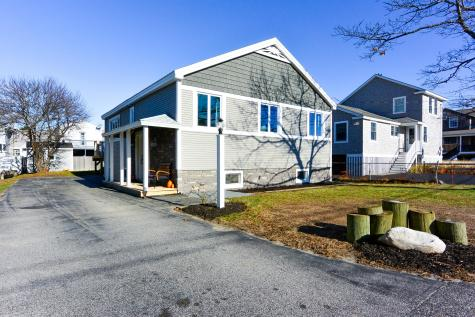 18 Beacon Avenue Saco ME 04072