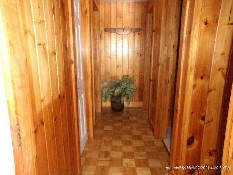 1306 Swan Lake Avenue Swanville ME 04915