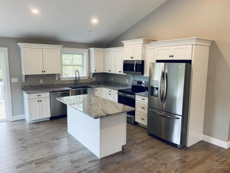 521 Townhouse Road Waterboro ME 04087