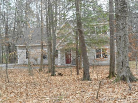 2 Coopers Way Kittery ME 03904