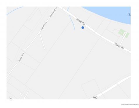 00 River Road Hollis ME 04042