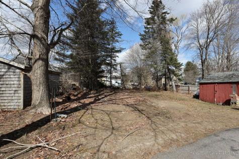 11 Hovey Street Kennebunk ME 04043