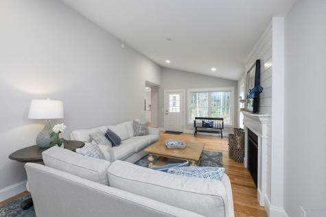 23 Webhannet Place Kennebunk ME 04043