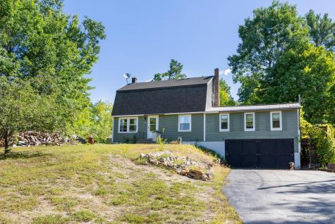 35 Royal Pine Drive Standish ME 04085