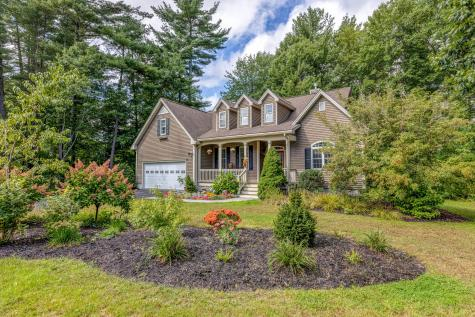 10 Long Cove Drive Old Orchard Beach ME 04064