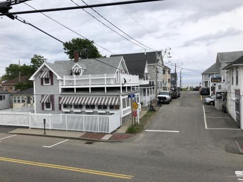 59 East Grand Avenue Old Orchard Beach ME 04064